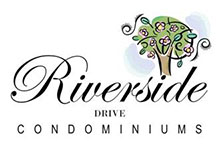 The Riverside Drive Condominiums